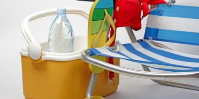 Die praktische Alternative zur sperrigen Kühltasche