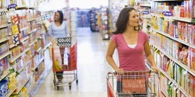 Vor- und Nachteile der gesetzlichen Ladenschlusszeiten