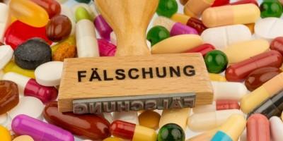 Augen auf beim Medikamentenkauf